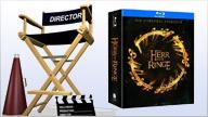 Produkte aus der Kategorie Blu-ray ansehen