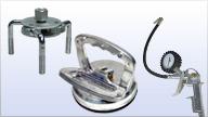 Produkte aus der Kategorie Werkzeug & Werkstatt ansehen