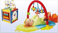 Produkte aus der Kategorie Babyspielzeug ansehen