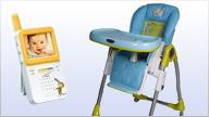 Produkte aus der Kategorie Babyzubehör ansehen