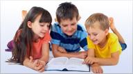 Produkte aus der Kategorie Kinderbücher & Jugend ansehen
