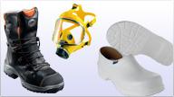 Produkte aus der Kategorie Berufsbekleidung ansehen