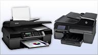 Produkte aus der Kategorie Drucker ansehen