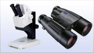 Produkte aus der Kategorie Optik ansehen