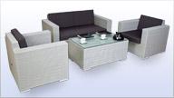Produkte aus der Kategorie Gartenmöbel ansehen
