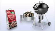 Produkte aus der Kategorie Grillen ansehen