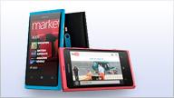 Produkte aus der Kategorie Smartphones ansehen
