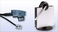 Produkte aus der Kategorie Telefonzubehör Festnetz ansehen