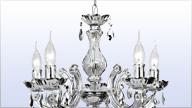 Produkte aus der Kategorie Glas & Kristall ansehen