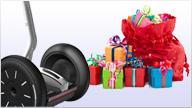 Produkte aus der Kategorie Geschenke & Blumen ansehen