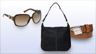 Produkte aus der Kategorie Damen-Accessoires ansehen