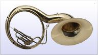 Produkte aus der Kategorie Blasinstrumente ansehen