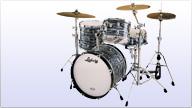 Produkte aus der Kategorie Drums & Percussion ansehen