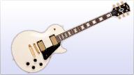 Produkte aus der Kategorie E-Gitarren ansehen