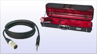 Produkte aus der Kategorie Instrumenten-Zubehör ansehen