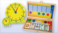 Produkte aus der Kategorie Lernen und Lernhilfen ansehen