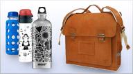 Produkte aus der Kategorie Schulbedarf Taschen & Co ansehen