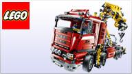 Produkte aus der Kategorie Lego ansehen