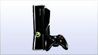 Produkte aus der Kategorie Xbox 360 ansehen