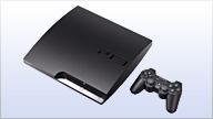 Produkte aus der Kategorie Playstation 3 ansehen