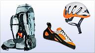 Produkte aus der Kategorie Outdoor & Trekking ansehen