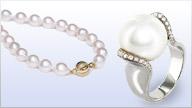 Produkte aus der Kategorie Perlenschmuck ansehen