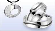 Produkte aus der Kategorie Silberschmuck ansehen