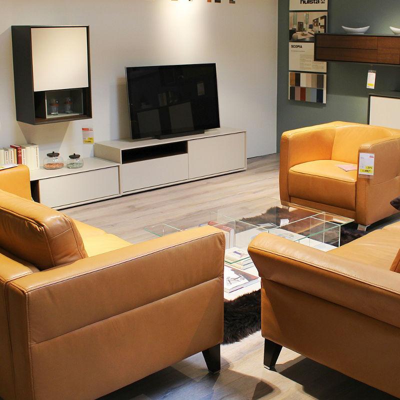 gesch fte restaurants und dienstleister in leinburg. Black Bedroom Furniture Sets. Home Design Ideas