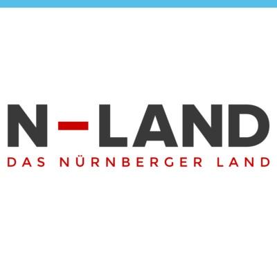 Nachrichtenportal N-Land in Rückersdorf