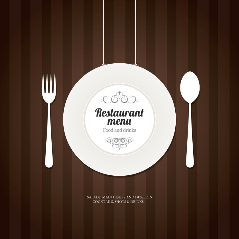 Restaurants in Regensburg