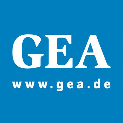 GEA Nachrichtenportal in Reutlingen