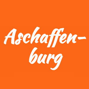 Aschaffenburg entdecken