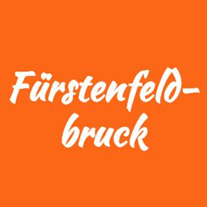 Fürstenfeldbruck entdecken