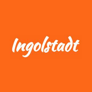 Ingolstadt entdecken