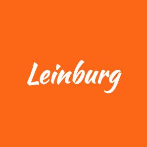 Leinburg entdecken