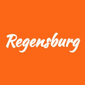 Regensburg entdecken