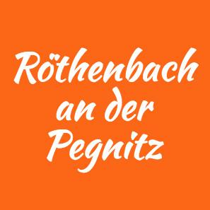 Röthenbach an der Pegnitz entdecken