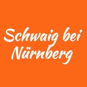 Schwaig bei Nürnberg entdecken